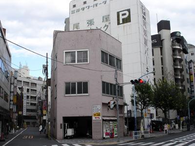 kabuki201