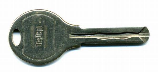 tostem-key1